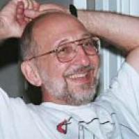 Greg Dell